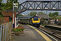 Patchway railway station MMB 05 43198.jpg
