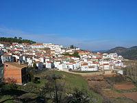 Paterna del Madera, municipio de Albacete, en España.jpg