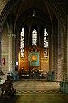 paterskerk-kapel-olv-van-goede-raad