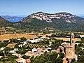 Patrimonio village.jpg