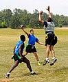 Patriot Brigade football teams compete in Warrior Week 140429-A-DZ345-005.jpg