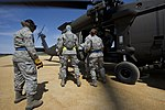 Patriot Warrior 2014 140510-F-BU402-120.jpg
