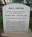 Paul-smith-memorial.jpg