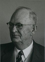 Paul J. Madigan.jpg