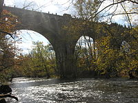 Paulins Kill Viaduct in Hainesburg, NJ.jpg