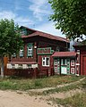 Pavlovsky Posad Krasnoarmeyskaya 27 06.JPG