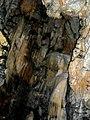 Pećina Banja Stijena7.jpg
