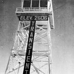 Pecos Army Airfield - Control Tower.jpg