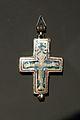 Pectoral relic cross, 11th-12th c, exh. Benedictines NG Prague, 150654.jpg