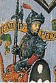 Pedro de Portugal, conde de Urgel.jpg