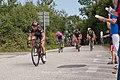 Peloton Vattenfall Cyclassics 2015 001.jpg