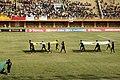 Pendant la Coupe d'Afrique des Nations -20 ans.jpg