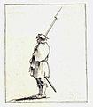 Penicuik drawing (16).jpeg