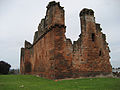 Penrith Castle ruins.jpg