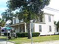Pensacola Jones House04.jpg