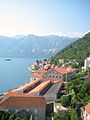 Perast from Saint Nicholas' Church.jpg