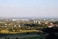 Perchtoldsdorf Heide Ri Ort Spitalskirche Pfarrkirche.jpg