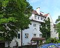 Perhamerstr45 63 München.JPG