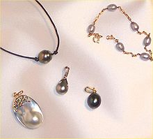 a0bec5207c56 Tipos de perlas editar