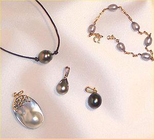 Perles Tahiti.jpg