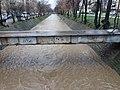 Perlovska river, Перловска река 2.jpg