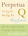 Perpetua font sample.png
