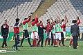 Persepolis FC 2 Naft Tehran FC 0 Azadi 016.jpg