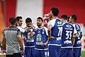 Persepolis FC vs Esteghlal FC, 26 August 2020 - 059.jpg