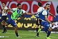 Persepolis FC vs Esteghlal FC, 26 August 2020 - 143.jpg