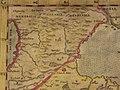 Persia Nuova Tavola northwest.jpg