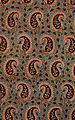 Persian Silk Brocade - Paisley - Persian Paisley - Abdollah Salami - 1939.jpg