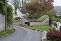 Perthes-en-Gatinais - Lavoir du Monceau - 2012-11-14 - IMG 8213.jpg