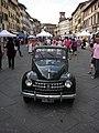 Pescia - Piazza Mazzini - panoramio.jpg
