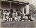 Peshawar match 1896.jpg