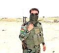 Peshmerga Kurdish Army (15059542709).jpg