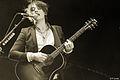 Pete Doherty,Festival We Love Green, photo F. Loock (0).JPG