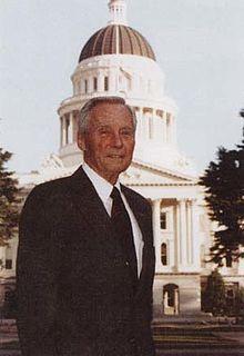William J. Knight