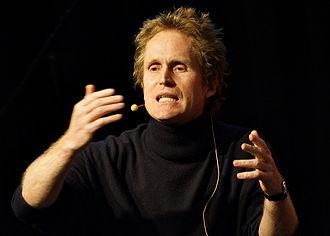 Peter Høeg - Peter Høeg (2012)