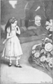 Peter Newell - Through the looking glass and what Alice found there 1902 - page 24.png