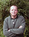 Peter Schwickerath.jpg