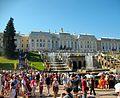 Petergof Peterhof Grand Palace IMG 6682 1280.jpg