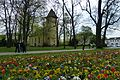 Peterskirchlein Regensburg mit Blumen.jpg