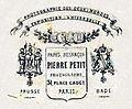 Petit, Pierre (1832-1909) - Trademark (cropped).jpg