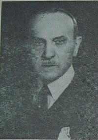 Petre Antonescu.jpg