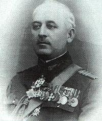 Petre Dumitrescu.JPG