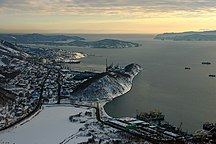 Kamchatka (vùng)