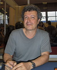 Petros Tatsopoulos 1.jpg