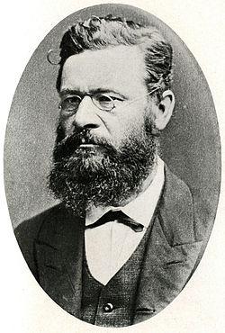 Petter Karsten.jpg