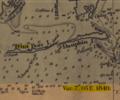 Pettit Bois 1840 chart.png