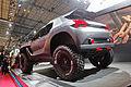 Peugeot 2008 DKR - Mondial de l'Automobile de Paris 2014 - 008.jpg